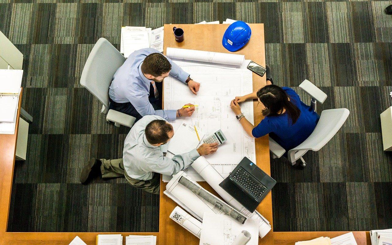 Законови промени, касаещи прехвърляне на дружествени дялове – какво трябва да знаем