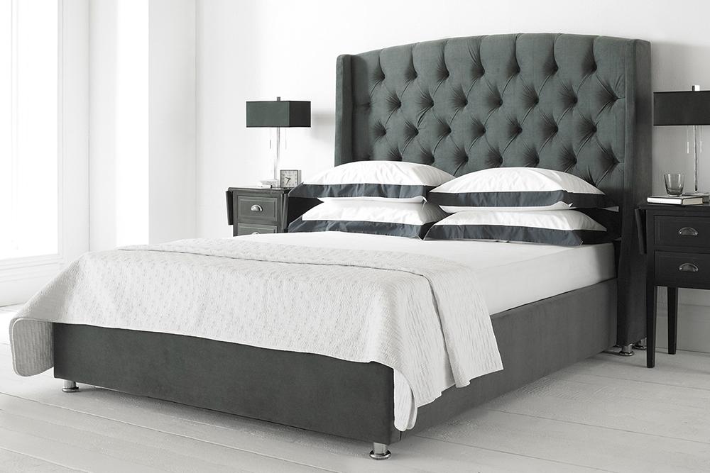 Полезни съвети при избора на ново легло