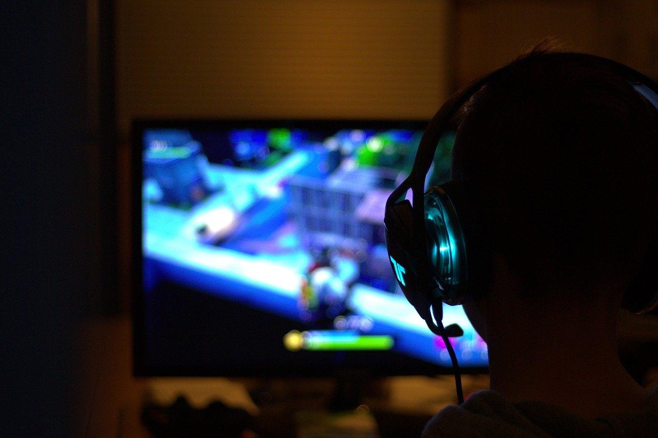 Какви са предимствата на компютрите за игри, споделят Ardes